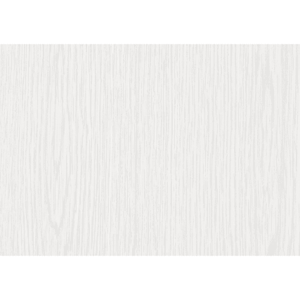 330970-DC-Fix-Self-Adhesive-Film-Whitewood-90cm-x-2_1m-2