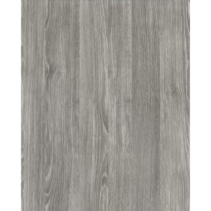 330971-DC-Fix-Self-Adhesive-Film-Oak-Pearl-Grey-90cm-x-2_1m-3