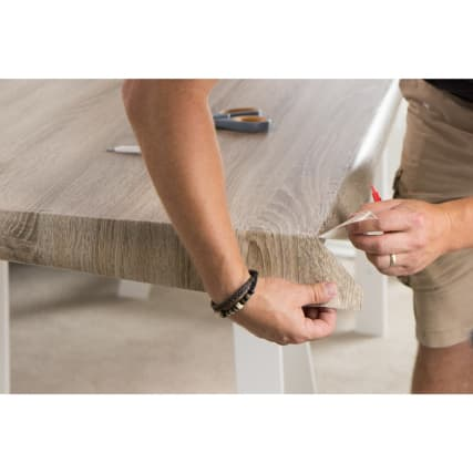 330975-DC-Fix-Self-Adhesive-Film-Sonoma-Oak-90cm-x-2_1m-2