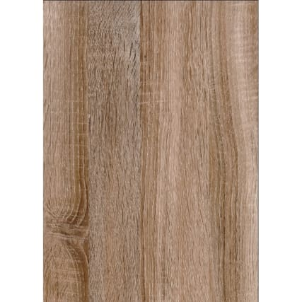 330975-DC-Fix-Self-Adhesive-Film-Sonoma-Oak-90cm-x-2_1m-6