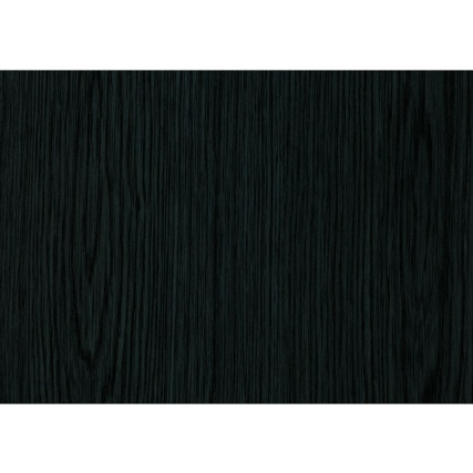 330977-DC-Fix-Self-Adhesive-Film-Blackwood-90cm-x-2_1m-5