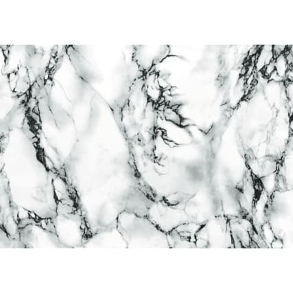 330978-DC-Fix-Self-Adhesive-Film-Marble-White-90cm-x-2_1m-4