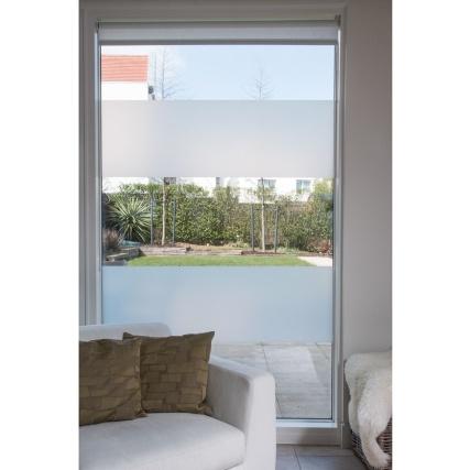 330981-DC-Fix-Static-Cling-Window-Film-Frost-90cm-x-1_5m-2