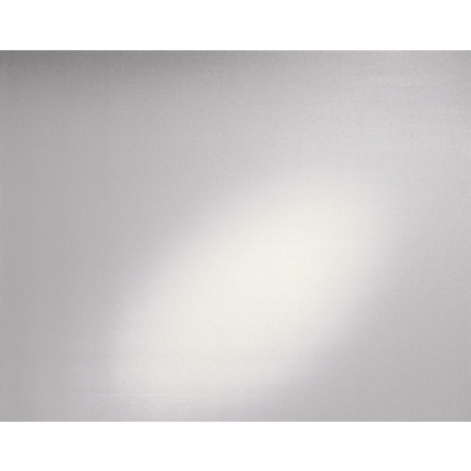330981-DC-Fix-Static-Cling-Window-Film-Frost-90cm-x-1_5m-3