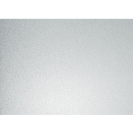 330984-DC-Fix-Self-Adhesive-Window-Film-Milky-45cm-x-2m