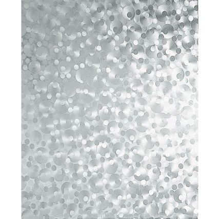 330986-DC-Fix-Self-Adhesive-Window-Film-Perl-45cm-x-2m-2