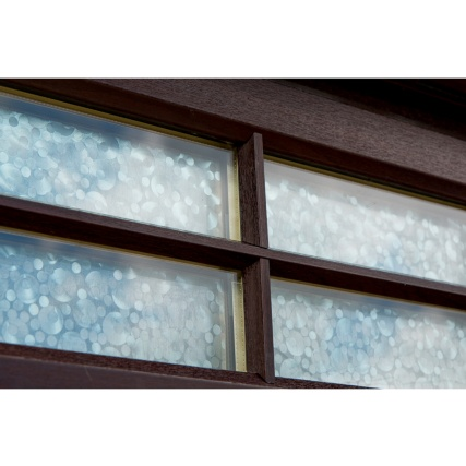 330986-DC-Fix-Self-Adhesive-Window-Film-Perl-45cm-x-2m