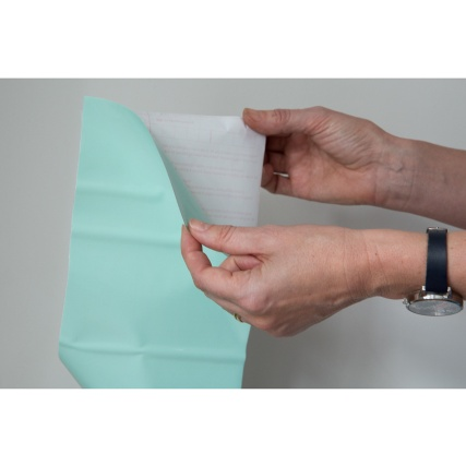 330989-DC-Fix-Self-Adhesive-Film-Glossy-Mint-45cm-x-2m-2