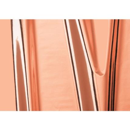 330990-DC-Fix-Self-Adhesive-Film-Glossy-Rose-Gold-45cm-x-1_5m-7