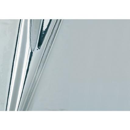 330992-DC-Fix-Self-Adhesive-Film-Glossy-Silver-45cm-x-1_5m