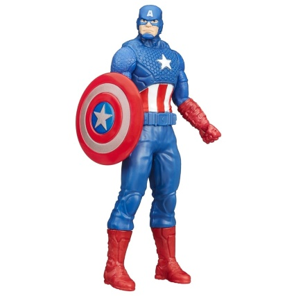 331008-basic-marvel-figure-capitan-america