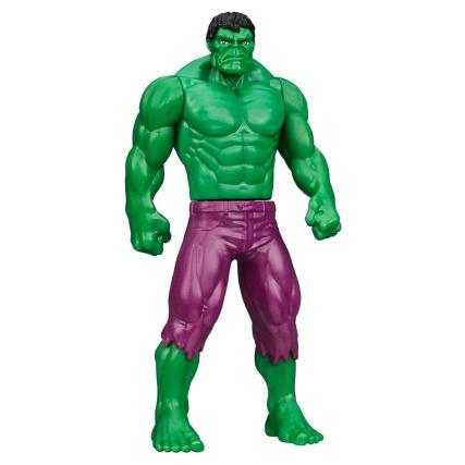 331008-basic-marvel-figure-hulk-1