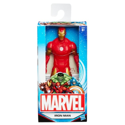 331008-basic-marvel-figure-iron-man-1