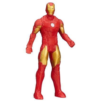 331008-basic-marvel-figure-iron-man
