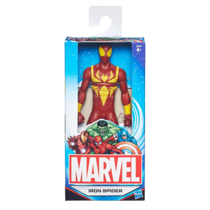 331008-basic-marvel-figure-iron-spider-1