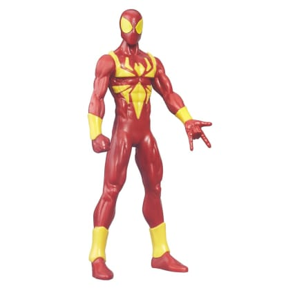 331008-basic-marvel-figure-iron-spider