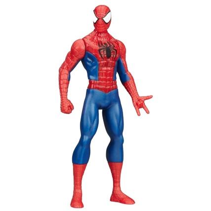 331008-basic-marvel-figure-spiderman
