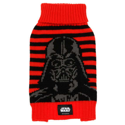 331020-Star-Wars-Pet-Jumper-2