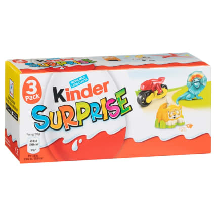 331040-kinder-surprise-eggs-3pk