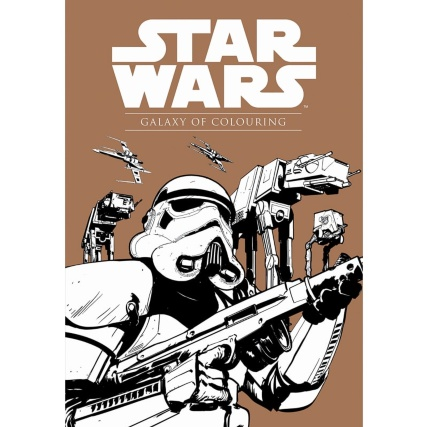 331044-Star-Wars-Galaxy-Of-Colouring