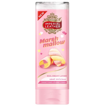 331049-sweet-treats-shower-marshmallow-250ml
