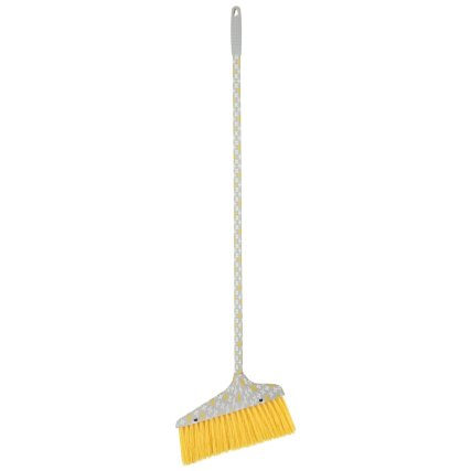 331052-dustpan-and-brush-with-foldable-handle-yellow-geo-2.jpg