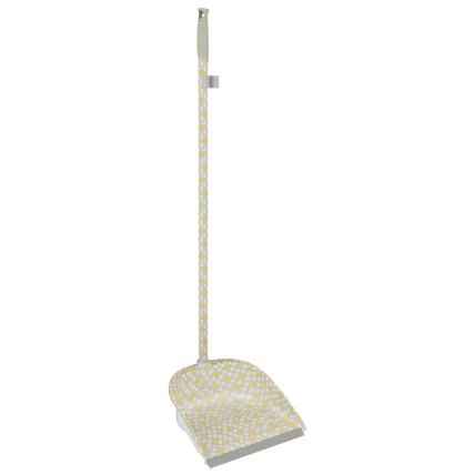 331052-dustpan-and-brush-with-foldable-handle-yellow-geo-4.jpg