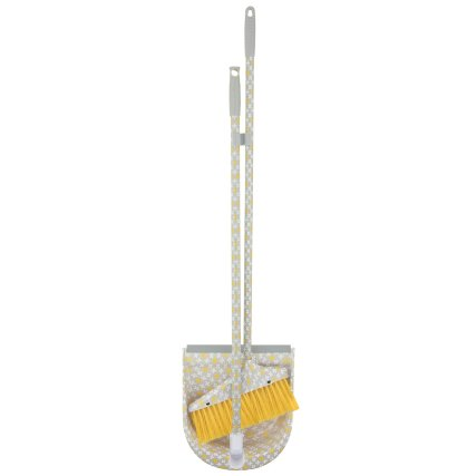 331052-dustpan-and-brush-with-foldable-handle-yellow-geo.jpg