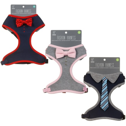 331090-pooch-couture-fashion-harness1