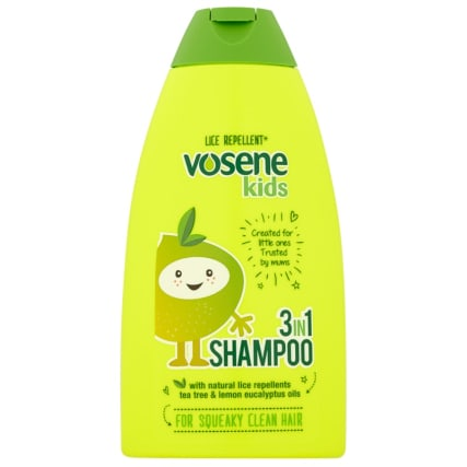 331103-vosene-kids-shampoo-3in1