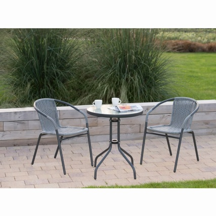 331140-sorrento-rattan-effect-bistro-set-3pc