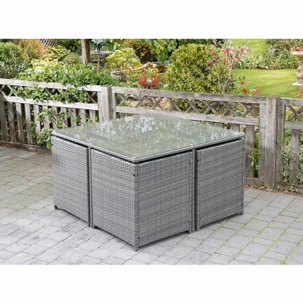 331142-sorrento-cube---patio-set-2