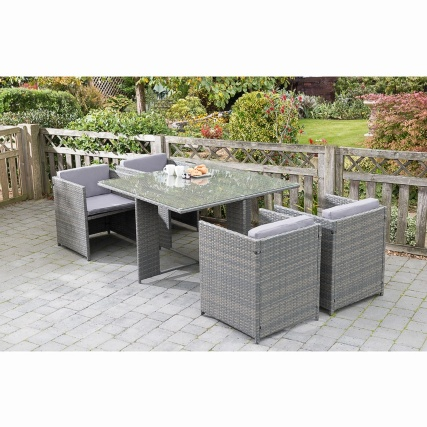 331142-sorrento-cube---patio-set