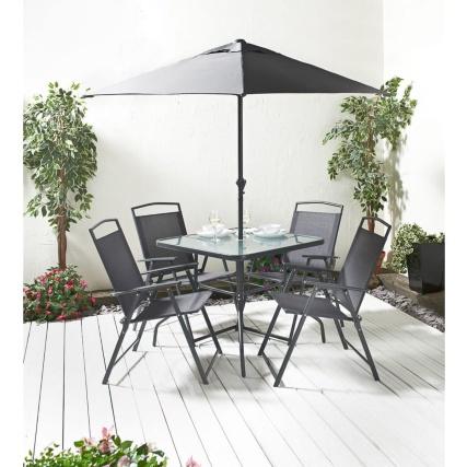 331146-patio-6pc-set-seattle