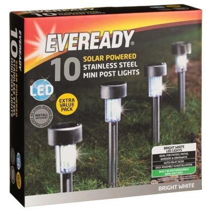 331188-eveready-mini-solar-lights-posts-10pk-white