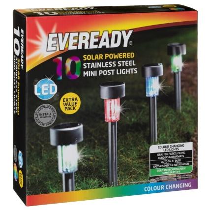 331188-everyday-mini-solar-lighting-posts-10pk-multi-3