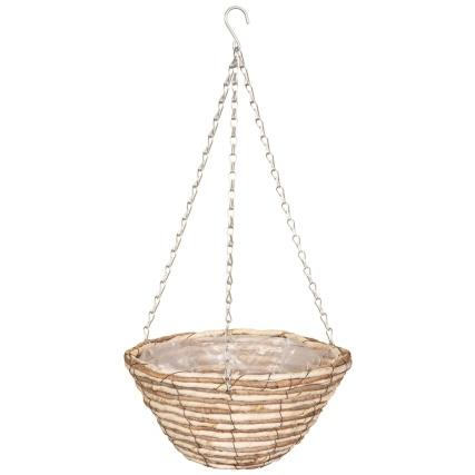 331195-corn-rope-round-hanging-basket-2