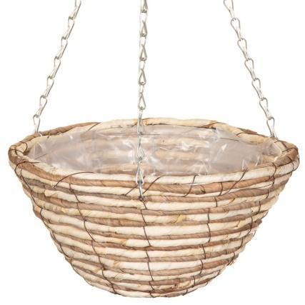 331195-corn-rope-round-hanging-basket-21