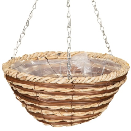 331195-corn-rope-round-hanging-basket-31