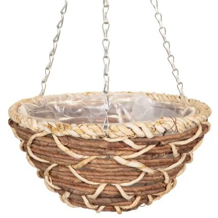 331195-corn-rope-round-hanging-basket1