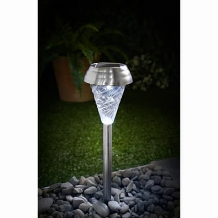 331204-5-pack-bali-glass-top-solar-post-lights-steel