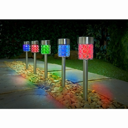 331207-5-pack-dallas-post-lights-colour