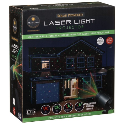 331221-solar-powered-laser-light-projector