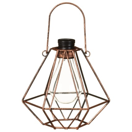 331237-metal-caged-solar-powered-lantern-copper-3