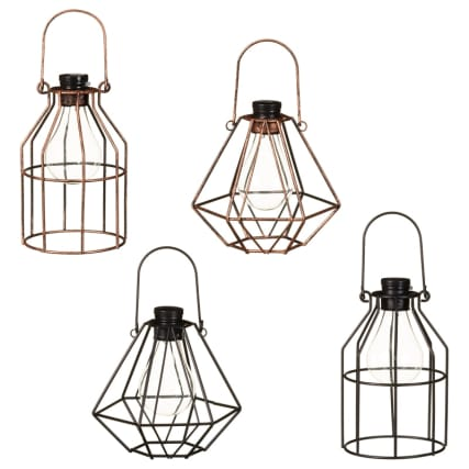 331237-metal-caged-solar-powered-lantern-main
