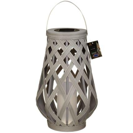 331244-extra-large-roma-weave-lantern