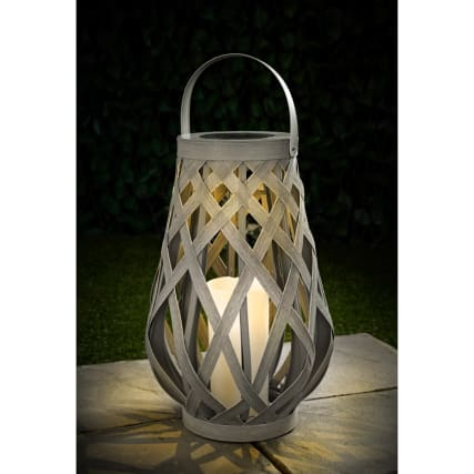 331244-roma-wicker-lantern-large