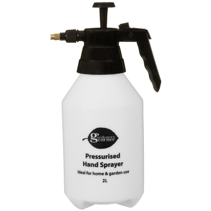 331251-2l-pressurised-hand-sprayer-black