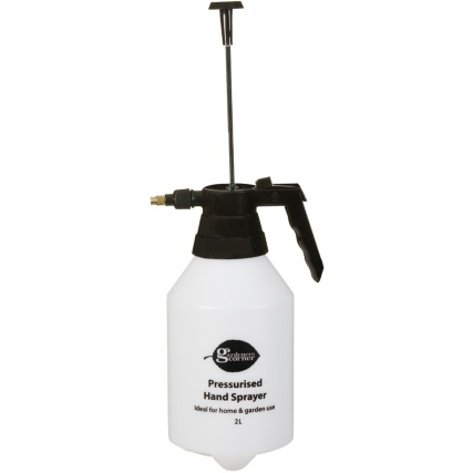 331251-2l-pressurised-hand-sprayer-black1