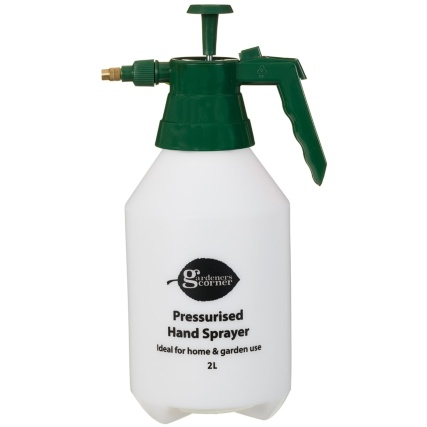 331251-2l-pressurised-hand-sprayer-green